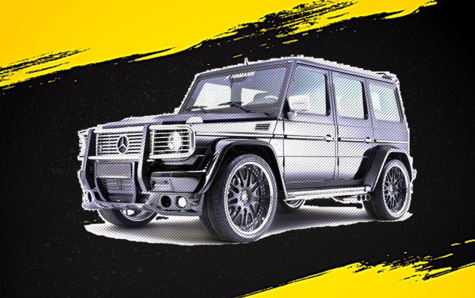 Прием и скупка автомобильных катализаторов в Курске