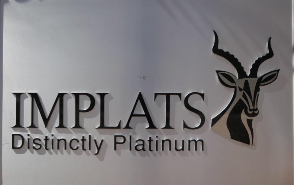 IMPALA Platinum увеличивает дивиденды