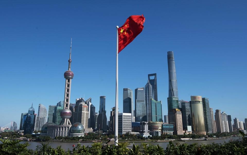 Китай нацелился на спекулянтов, чтобы остановить товарный бум