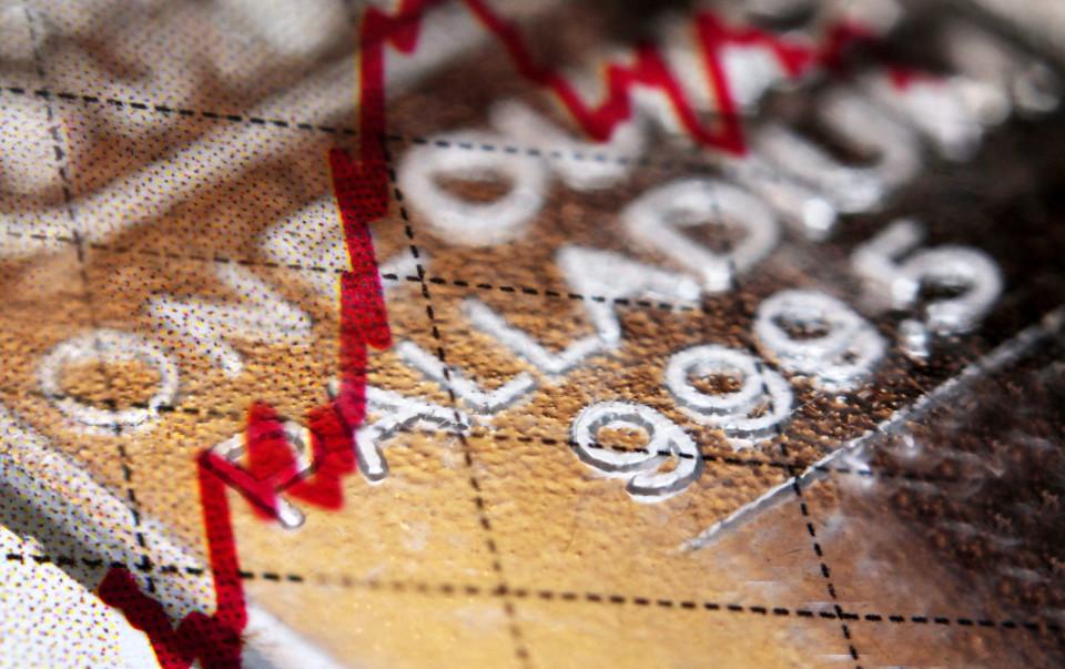 «Цена на палладий приближается к 3000 долларов» — отчет Sprott