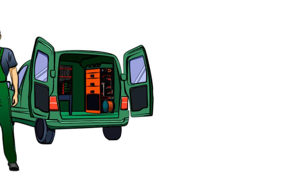 Почему скупка автокатализаторов в Королёве выгодна клиентам?