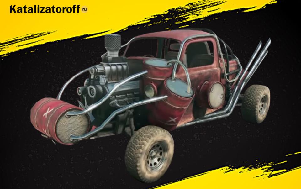 Продать автомобильный катализатор в Мытищах
