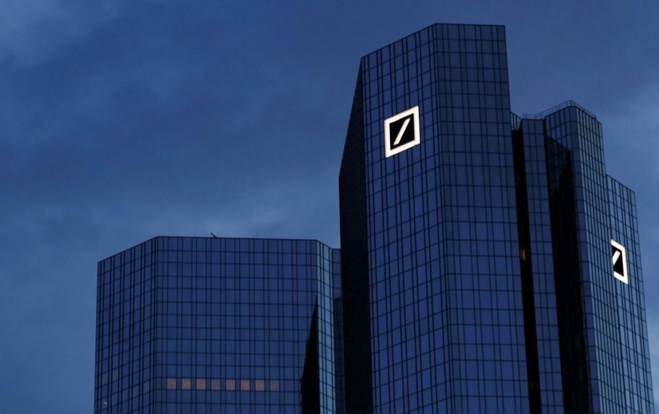Палладий и платина лучше чем золото — Deutsche Bank