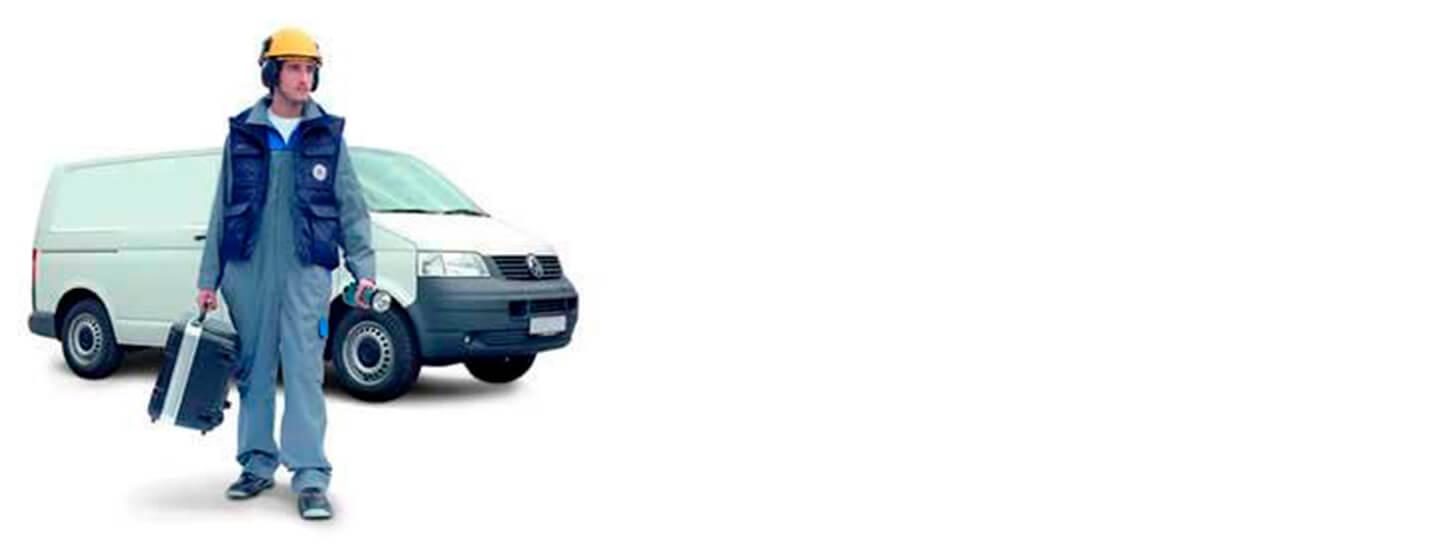 Автомобильные катализаторы как выгодное вложение в Химках
