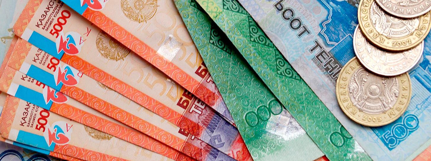 В чем выгода скупки автокатализаторов в Жуковском?