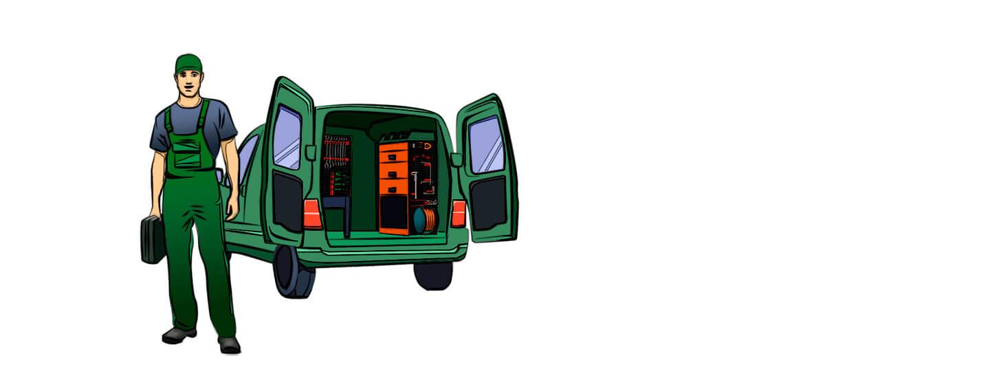 Личный опыт сдачи катализатора от своего автомобиля в пункт скупки.