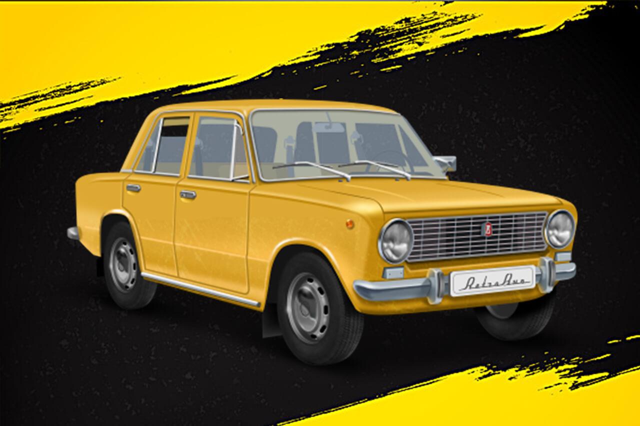 Скупка отработанных и старых автомобильных катализаторов в Химках