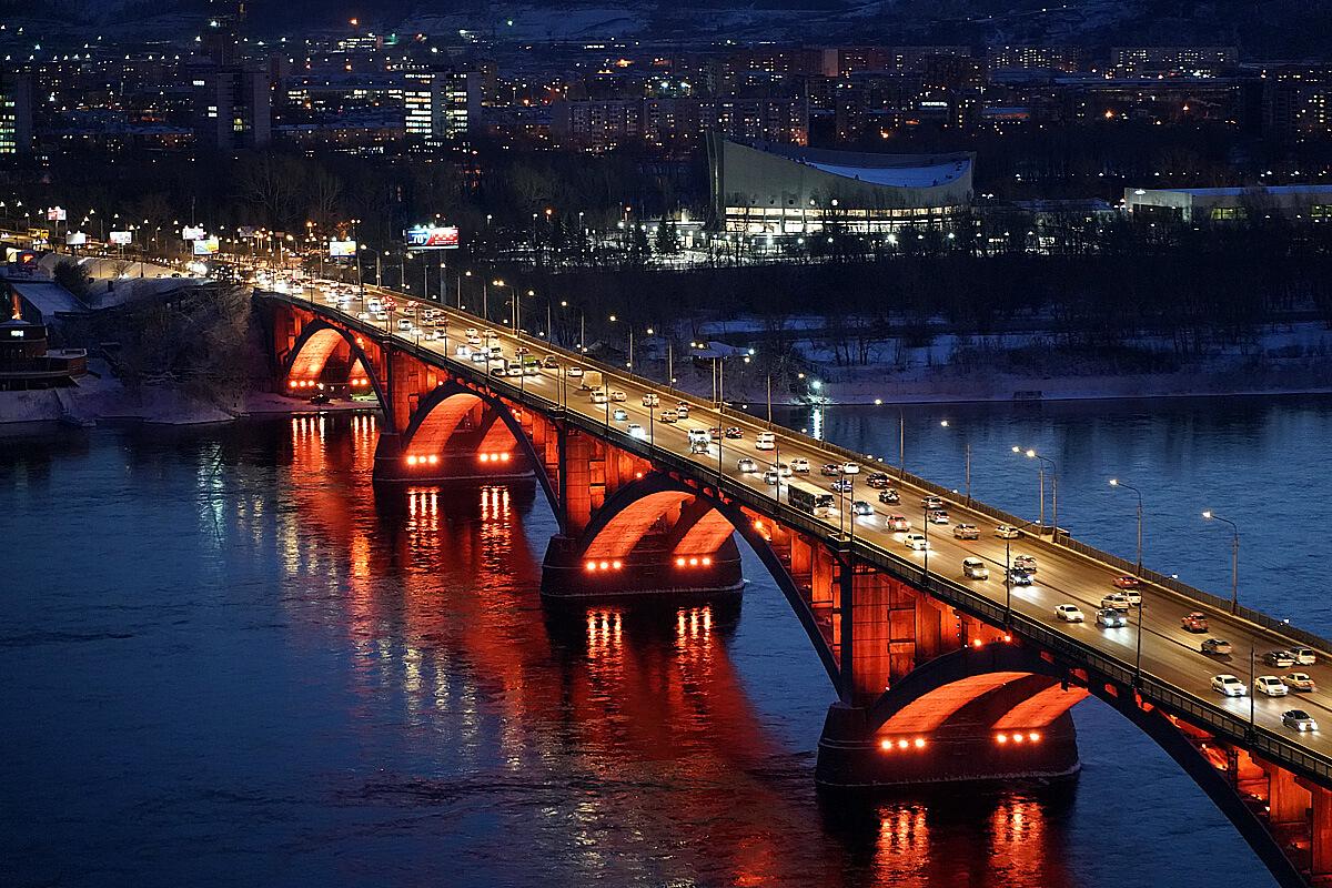 Прием автомобильных катализаторов в Красноярске