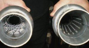 купить пламегасители в москве
