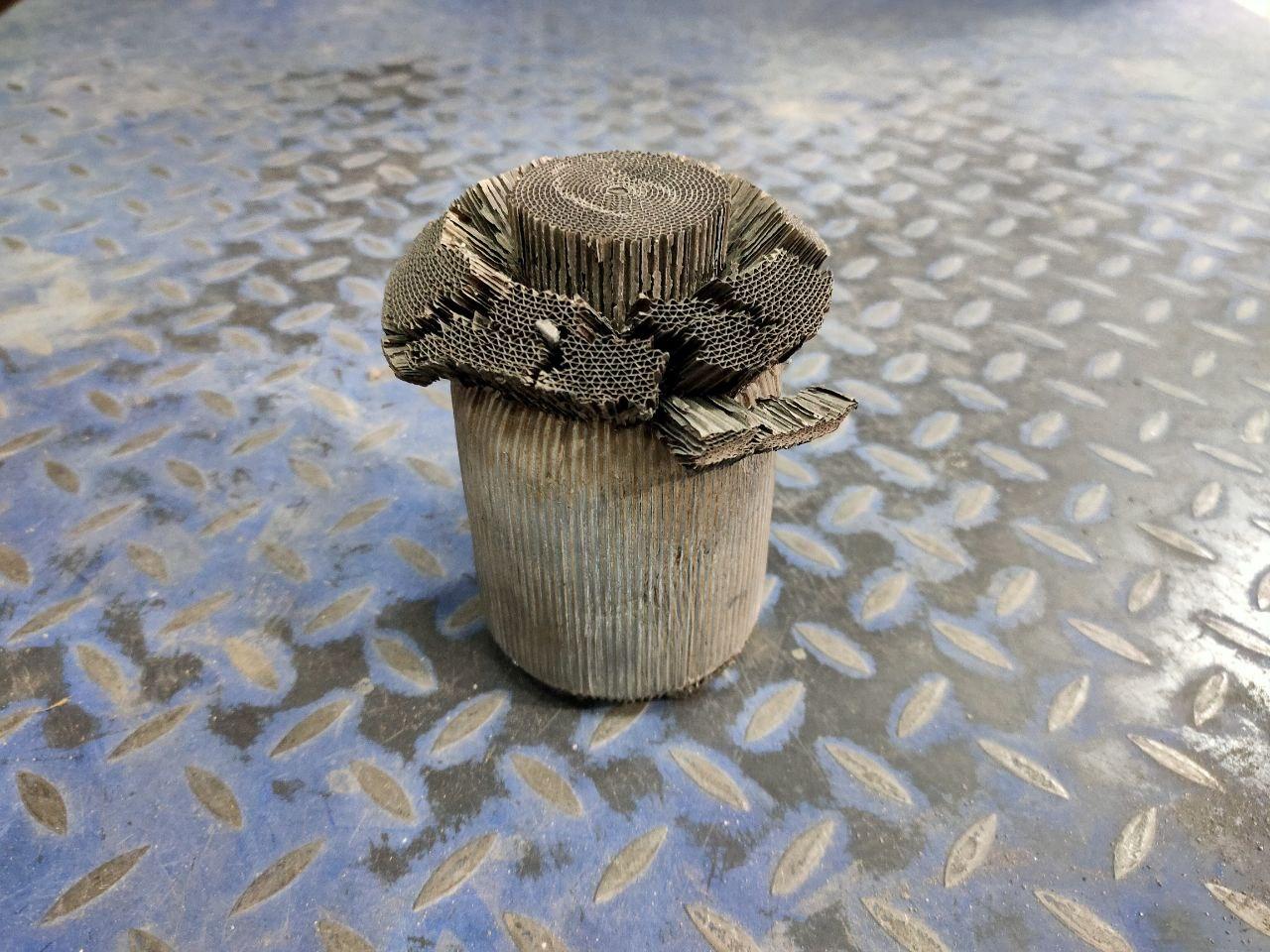 Как продать старый катализатор с максимальной выгодой?