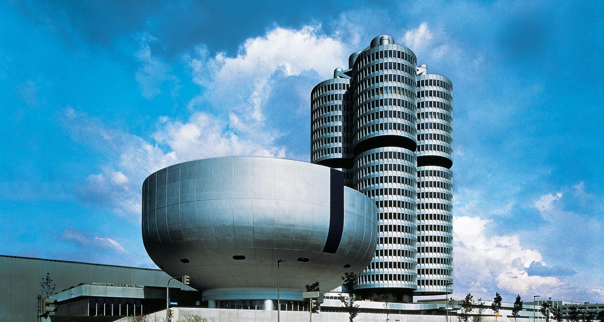 Себестоимость производства BMW может вырасти на $ 1,2 млрд
