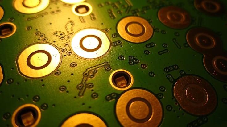 Переработчики электронного лома продолжают получать прибыль