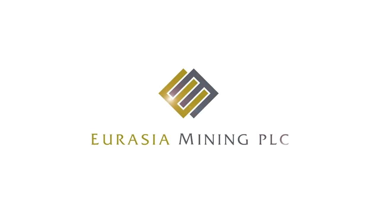 Eurasia Mining и совместное производство платины в России