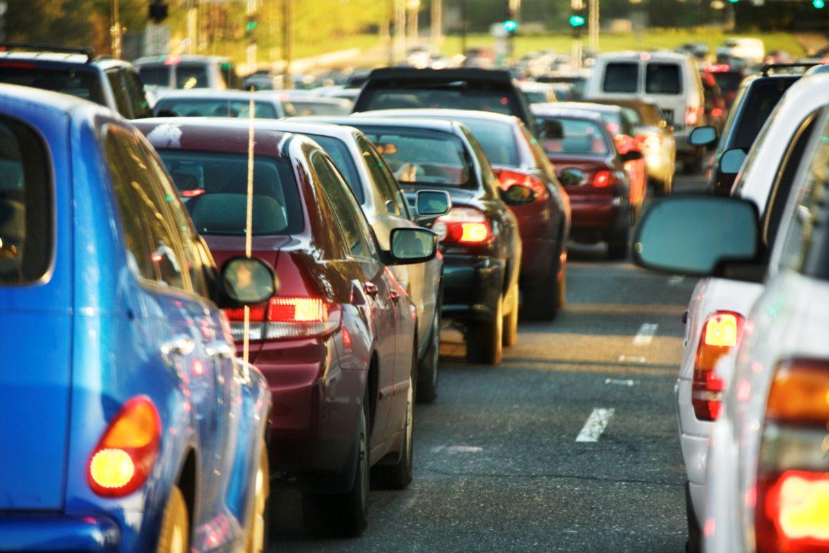 Цены на палладий снижаются из-за опасений на рынке автомобилей