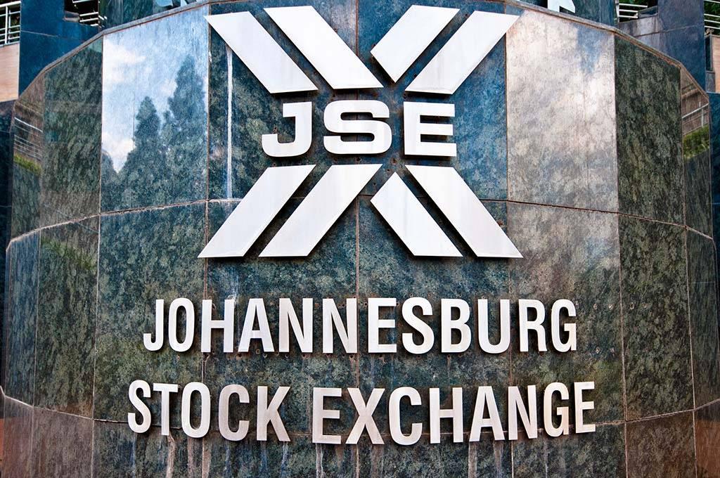 Мнения о прогрессе в водороде, ЮАР обсуждает биржу металлов