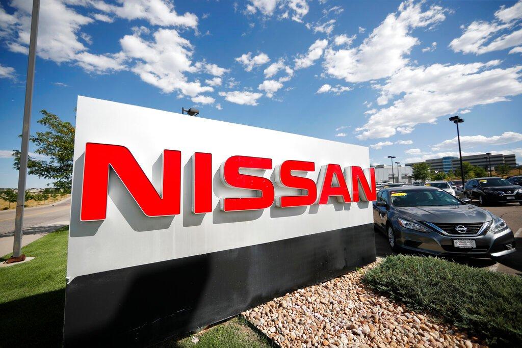 Nissan разрабатывает технологию переработки редких металлов